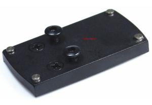imagem do produto 704