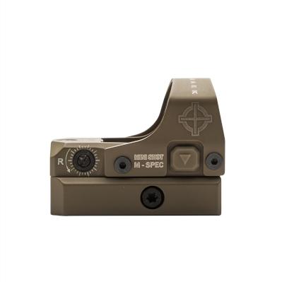 image 3 do produto 1105