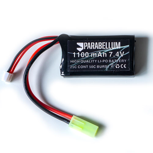 imagem do produto 595