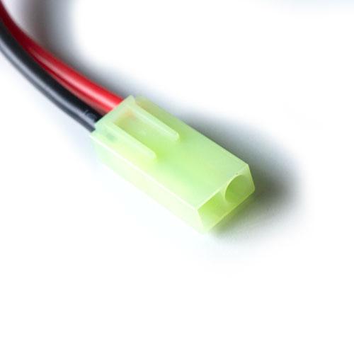 image 4 do produto 595