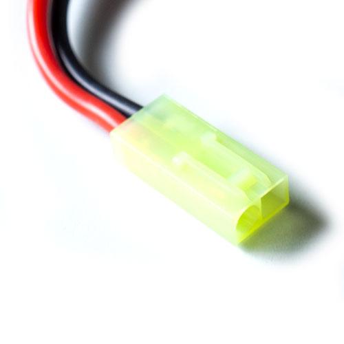 image 4 do produto 596