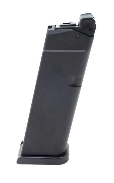 image 2 do produto 638