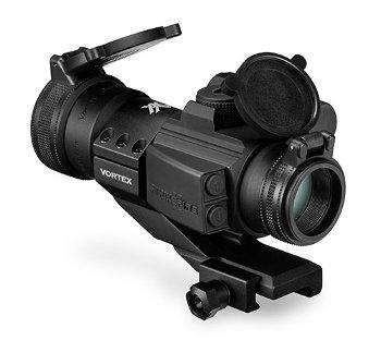 image 2 do produto 650