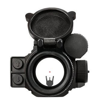 image 3 do produto 650